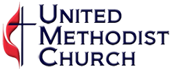 United Methodist Church In Manchester Iowa